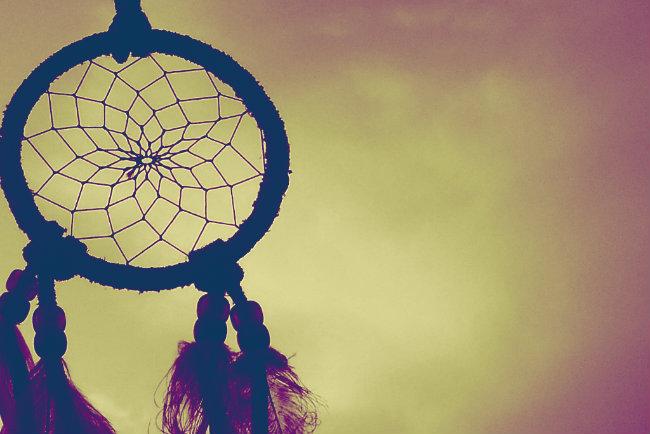 Pour les druides d'Irlande le hêtre représentait la connaissance écrite symbolisée par des signes / lettres
